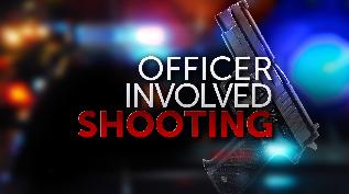 9OYS - Crime - Shooting - Officer Involved Shooting_45769