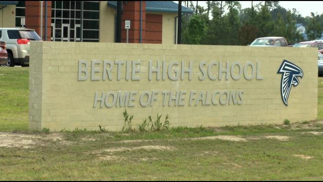 Bertie Co. Schools_12840