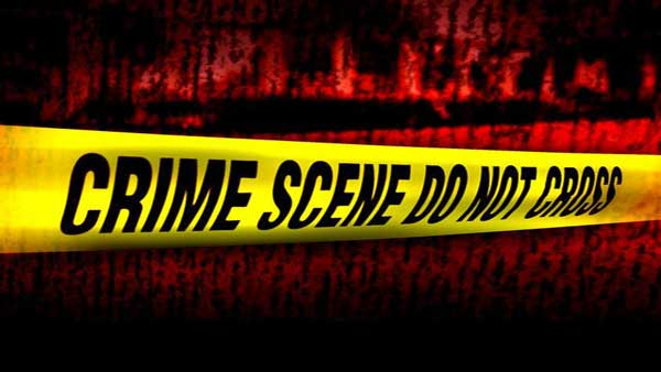 9OYS - Crime - Crime-Scene-Tape_85370