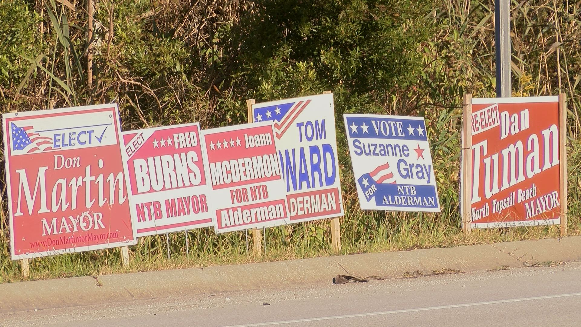 NTB MAYOR ELECTION 1_95608