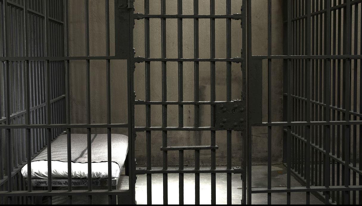 jail generic_135503