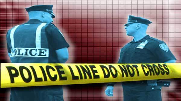 police-investigation-1_139822