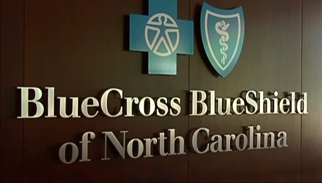 blue cross generic_159243