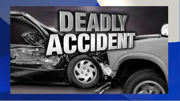 Deadly-Accident_105030