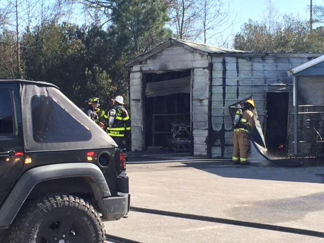 greenville fire 2_156091