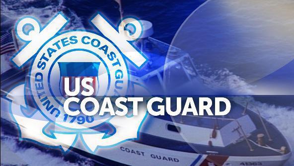 Coast Guard_162596