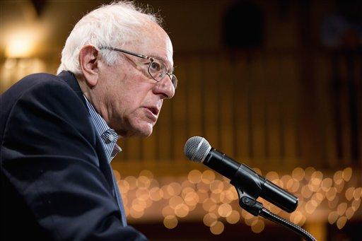 Bernie Sanders_175470