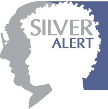 Silver Alert_182098