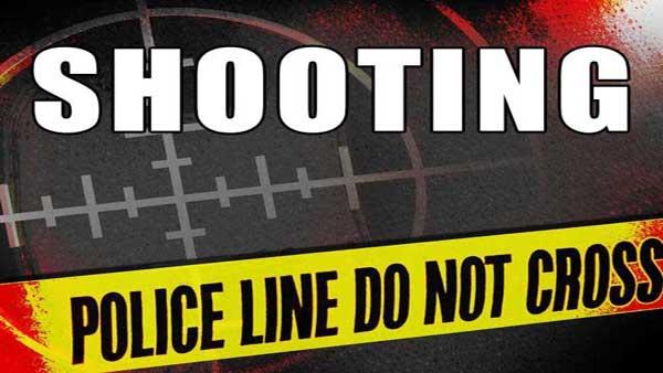 9OYS - Crime - Shooting_182798