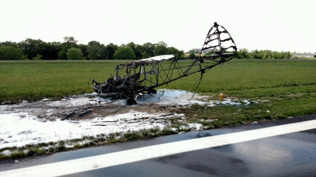 plane burned_215042