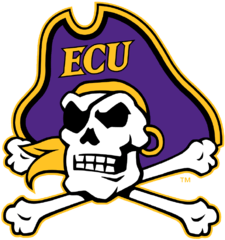 East_Carolina_Pirates_logo_31443