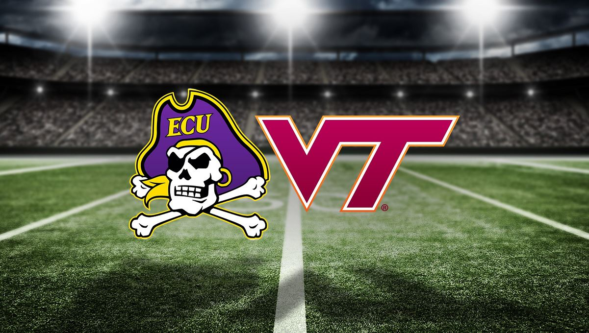 ecu-va-tech_277510