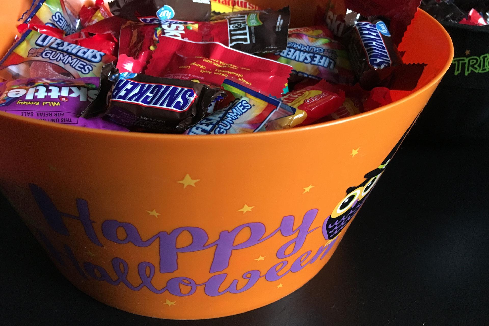 Halloween candy_293618