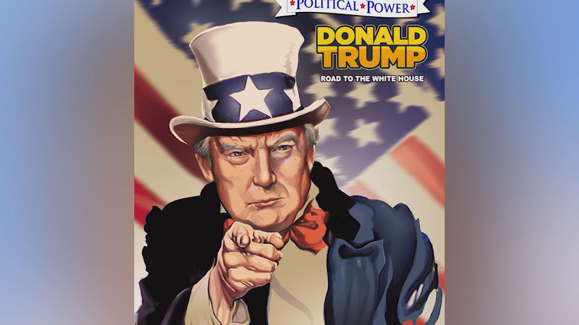 trump-comic-book_298392