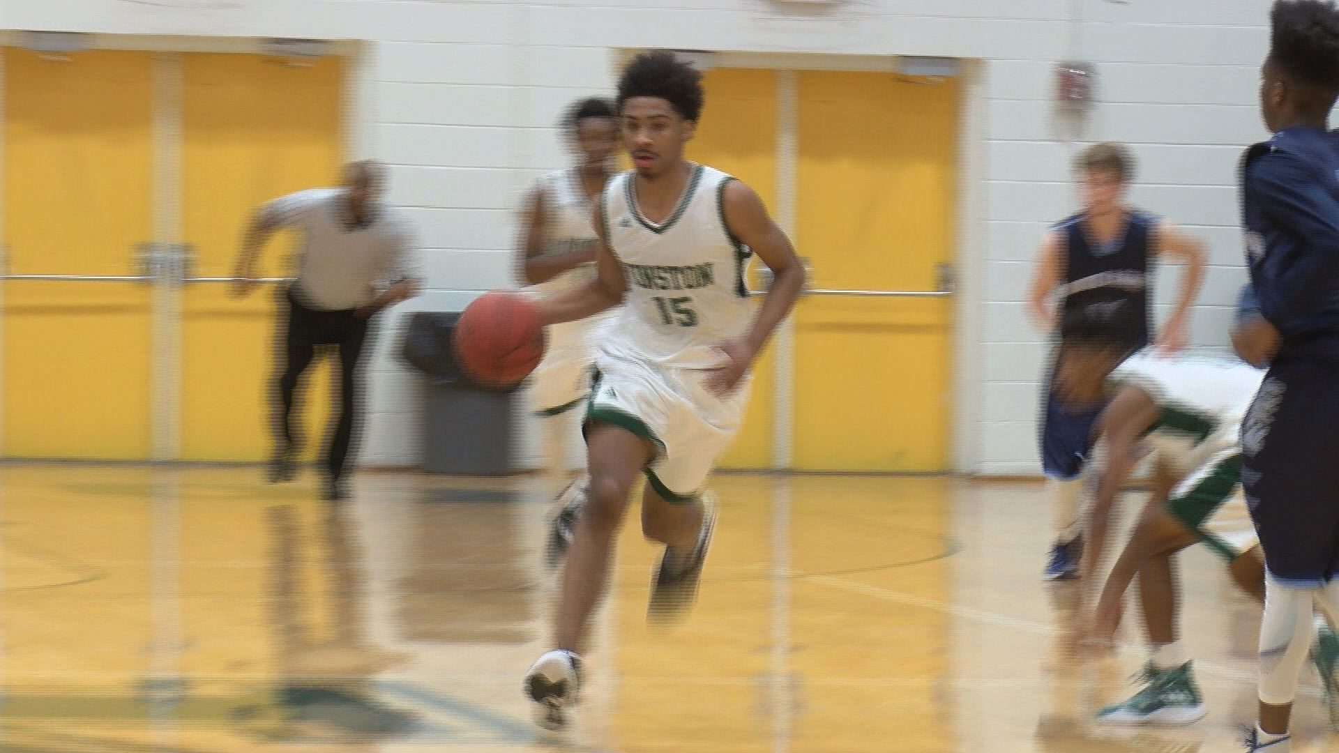 kinston-boys-basketball-0106_326916