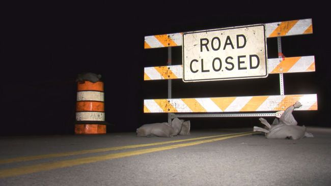 road-closure_327108