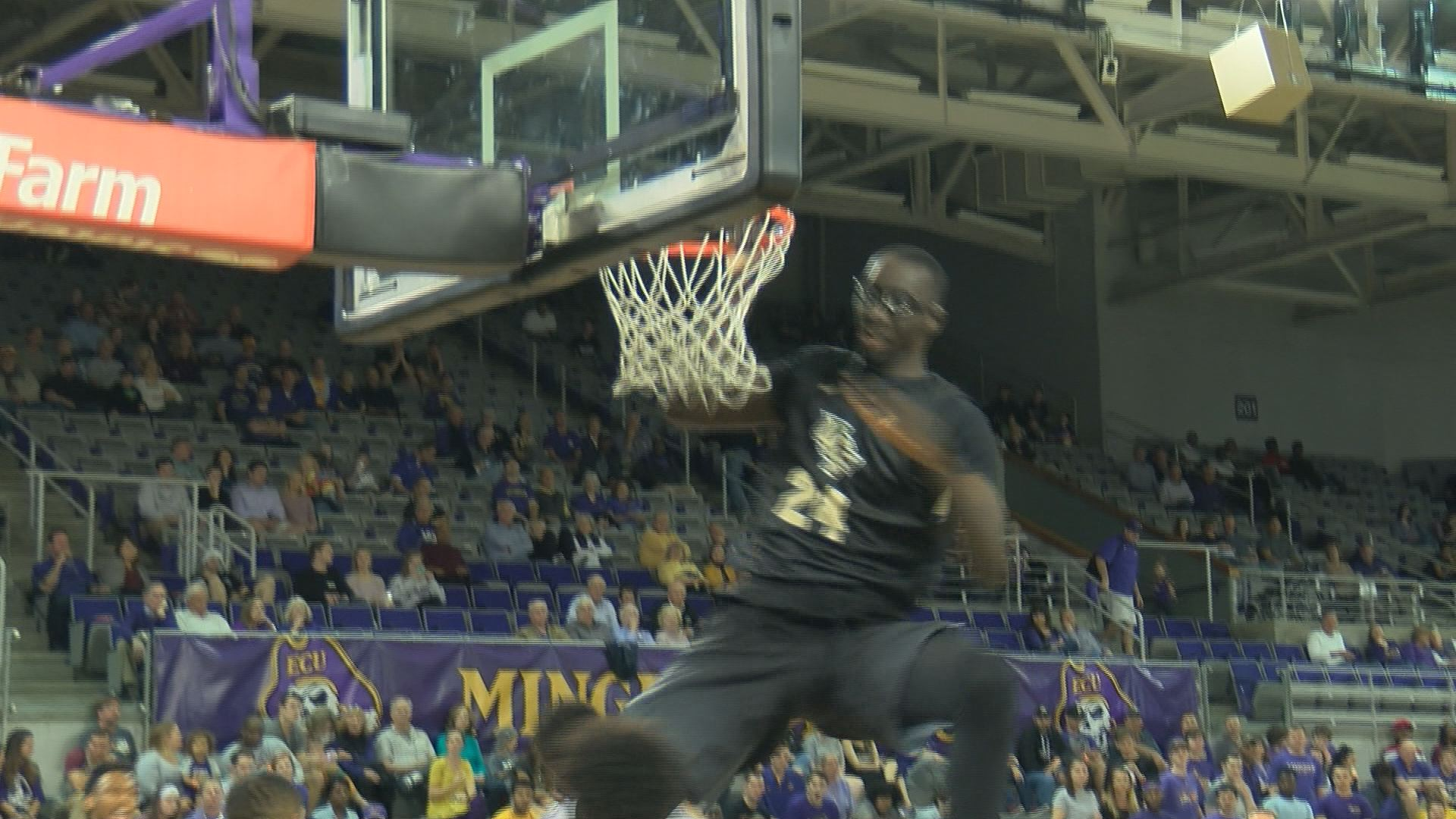 tacko-fall-ucf-basketball_353186