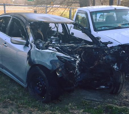 nash-county-car-explosion_362572