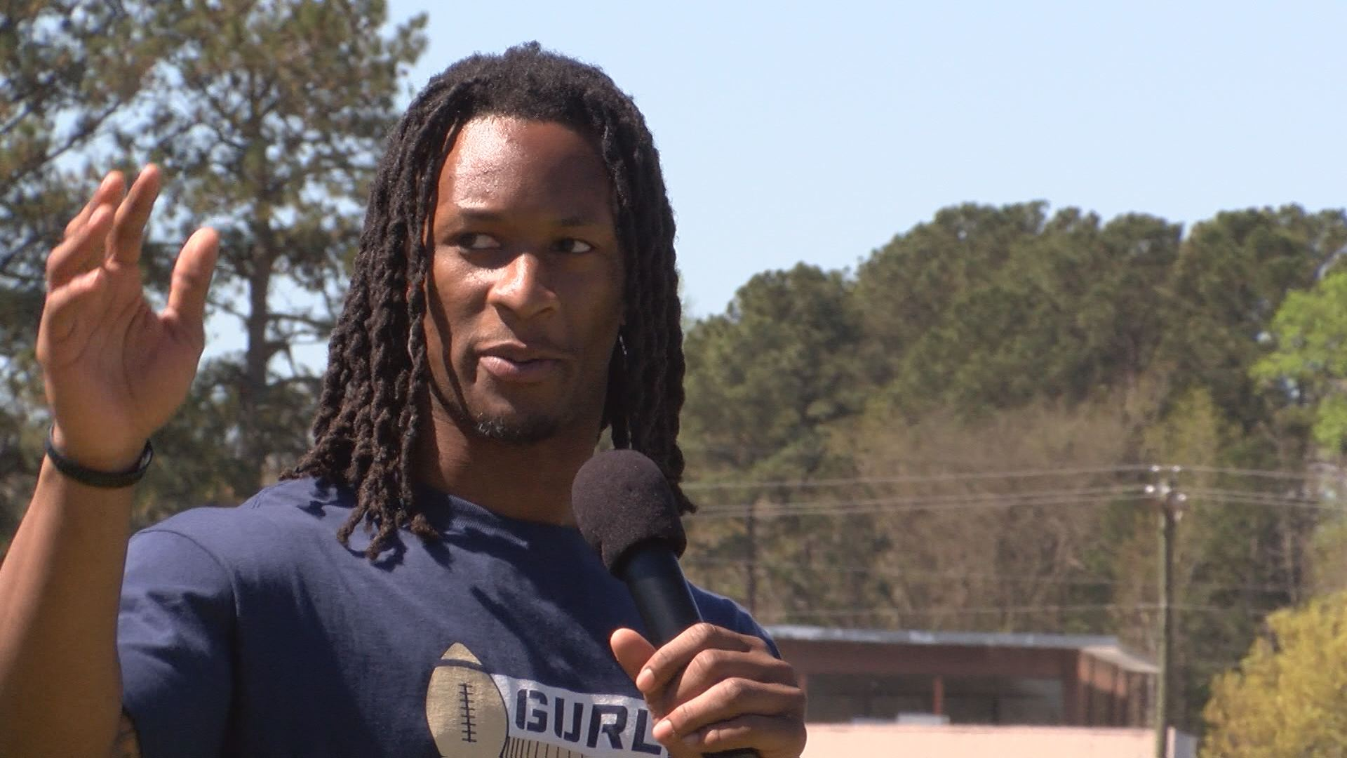 todd gurley_379453