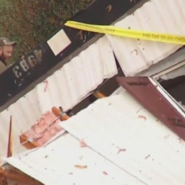 740724-sampson-county-storm-damage-368f5_412864