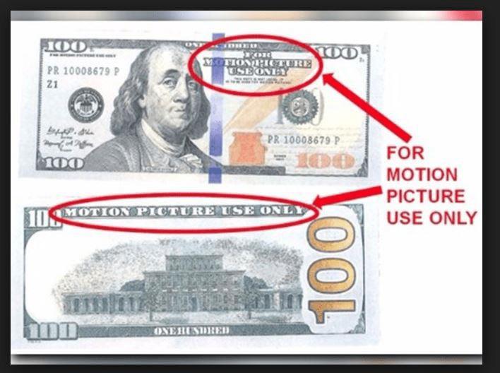 fake bills_419734