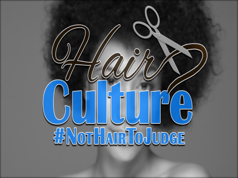 HAIR CULTURE CLEAN_435747