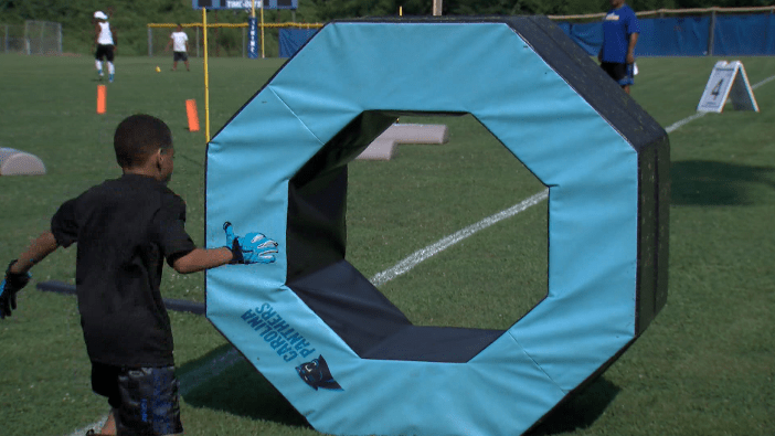 Panthers Play 60_441532