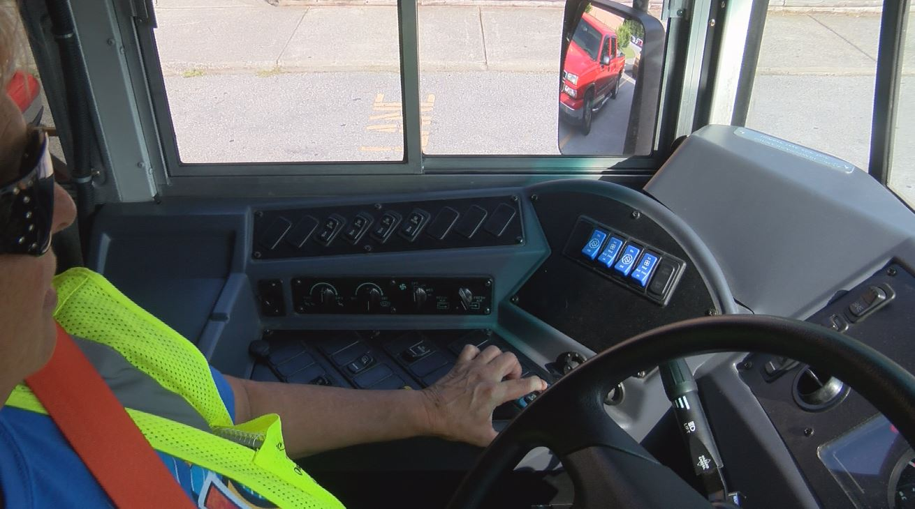 bus driver_459192