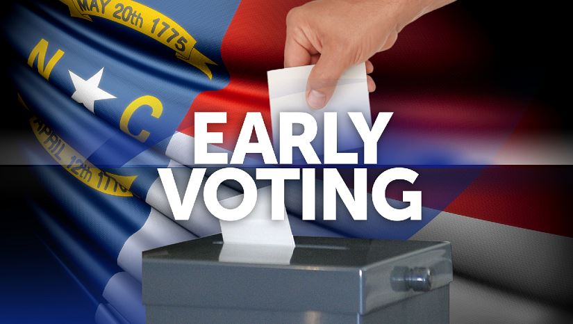 early voting_95499
