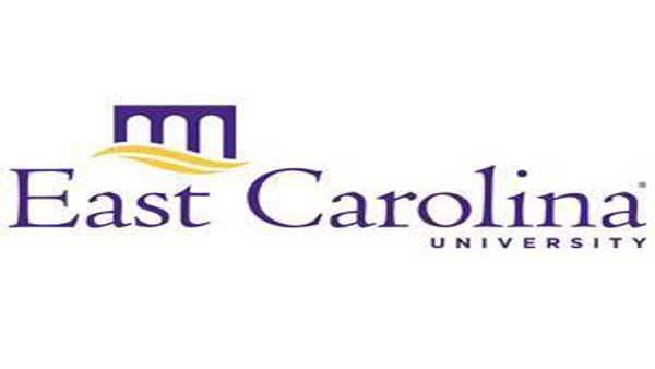 East-Carolina-University_180706