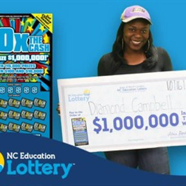 lotto winner_491239