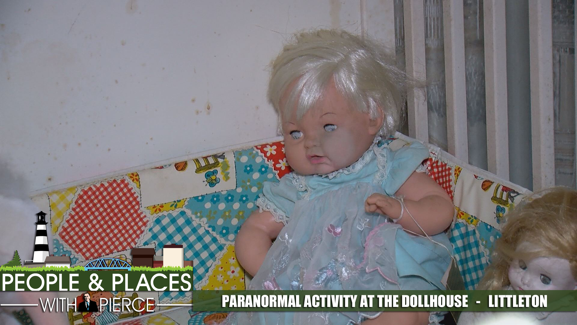 paranormal dollhouse ppp for web_492521
