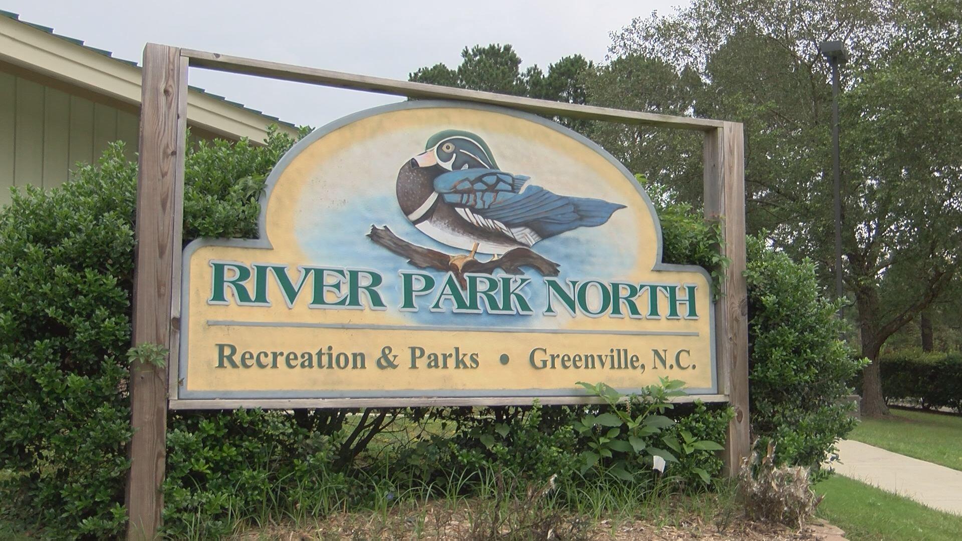 river-park-north_280193