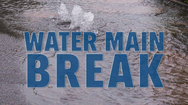water main break_489214
