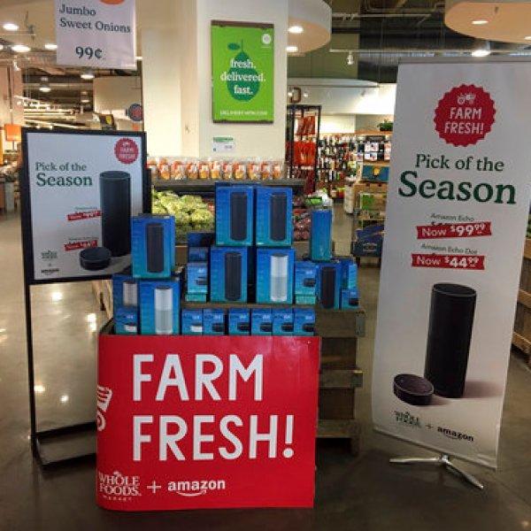 Amazon-Whole Foods_505038