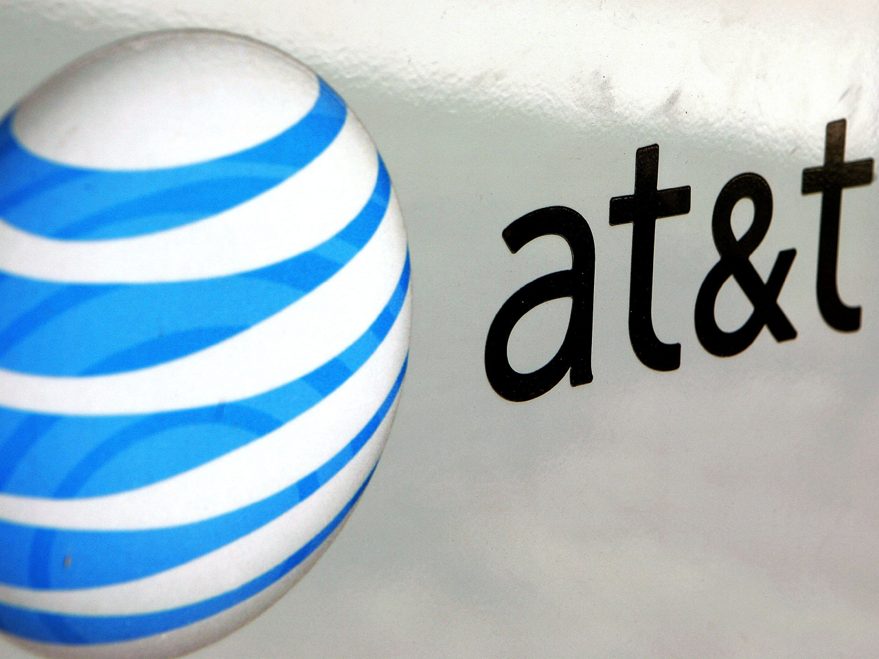 AT&T Reports 81 Percent Rise In Q2 Profit_509784
