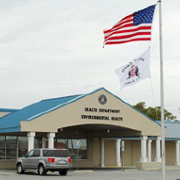 carteret-county-health-department_502639