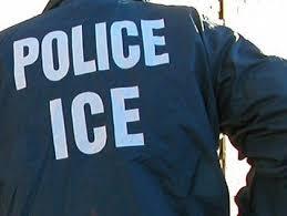 ICE_519170