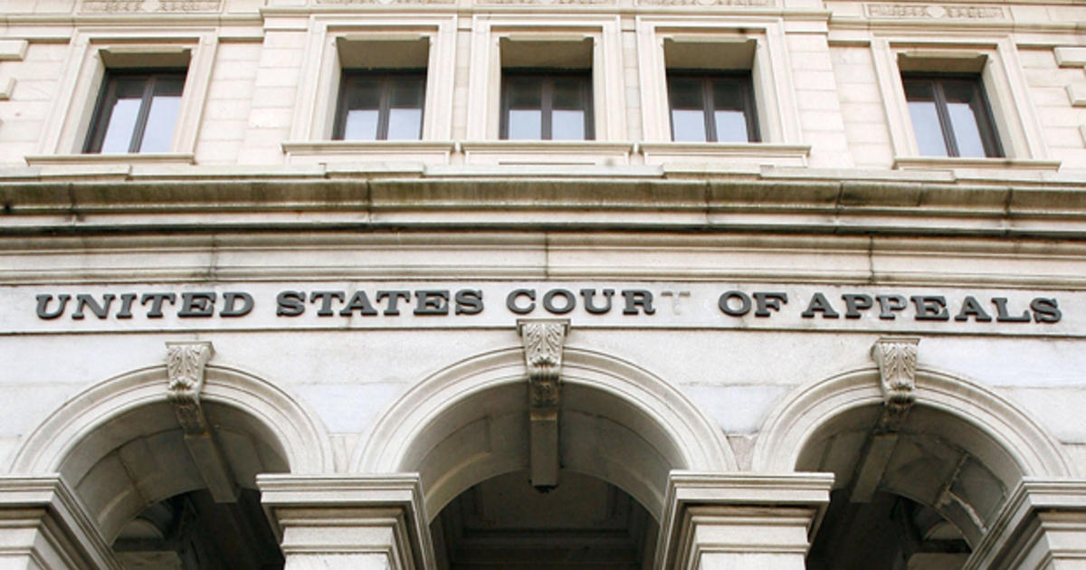 NC US court of appeals_513330