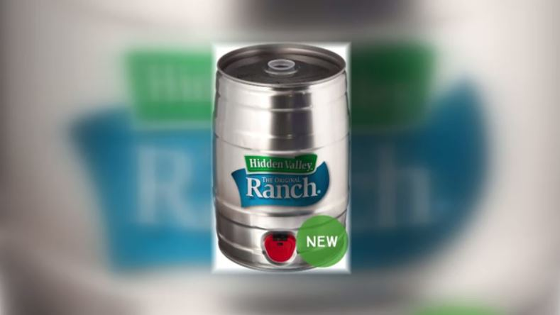 ranch-keg_504348