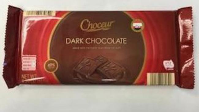 chocolaterecall_524568
