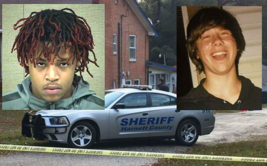 nelson-owen-harnett-teen-shot-54_527667