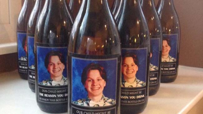 teacher-wine-gifts_533071
