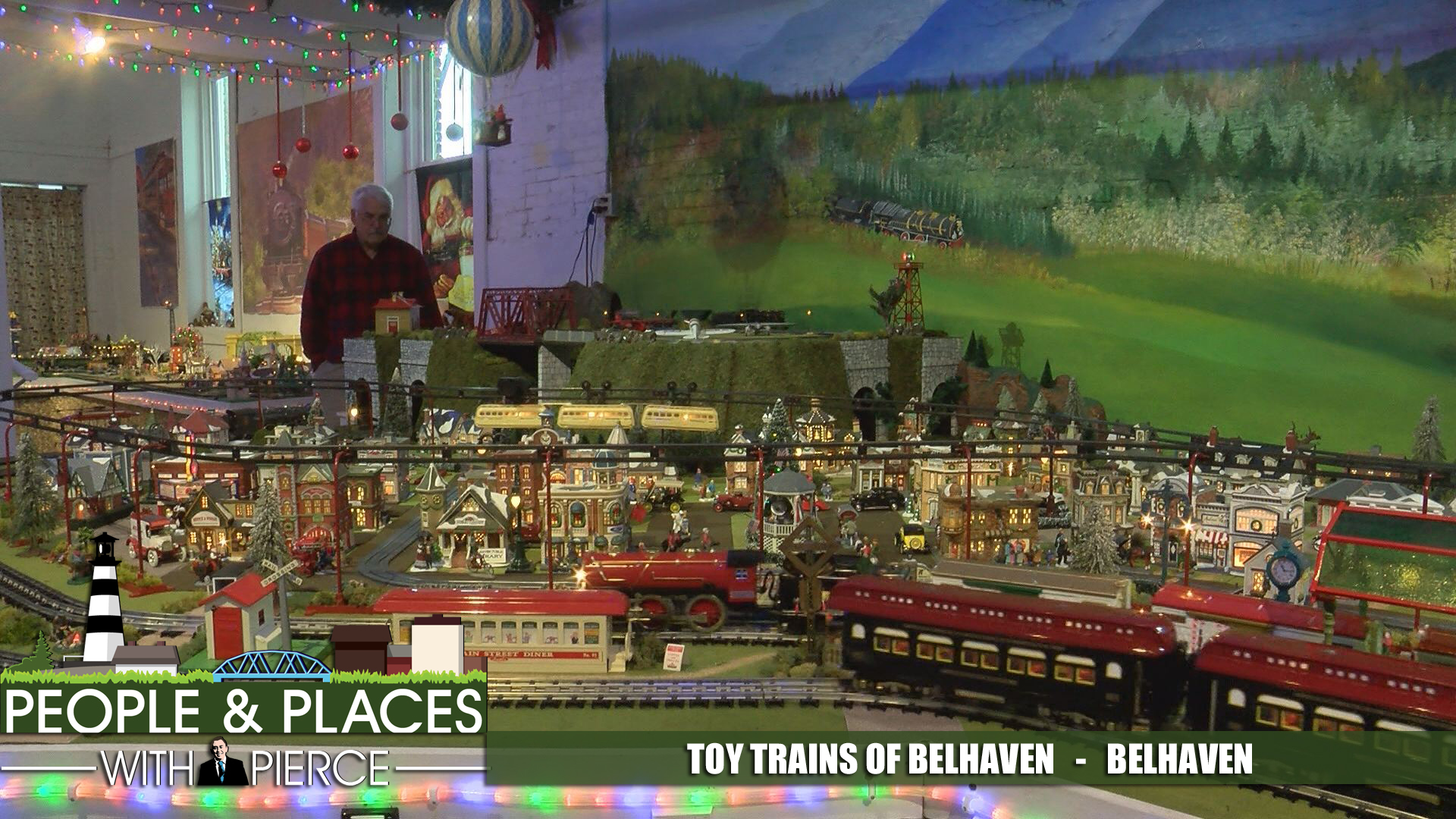 toy trains of belhaven for web_531866