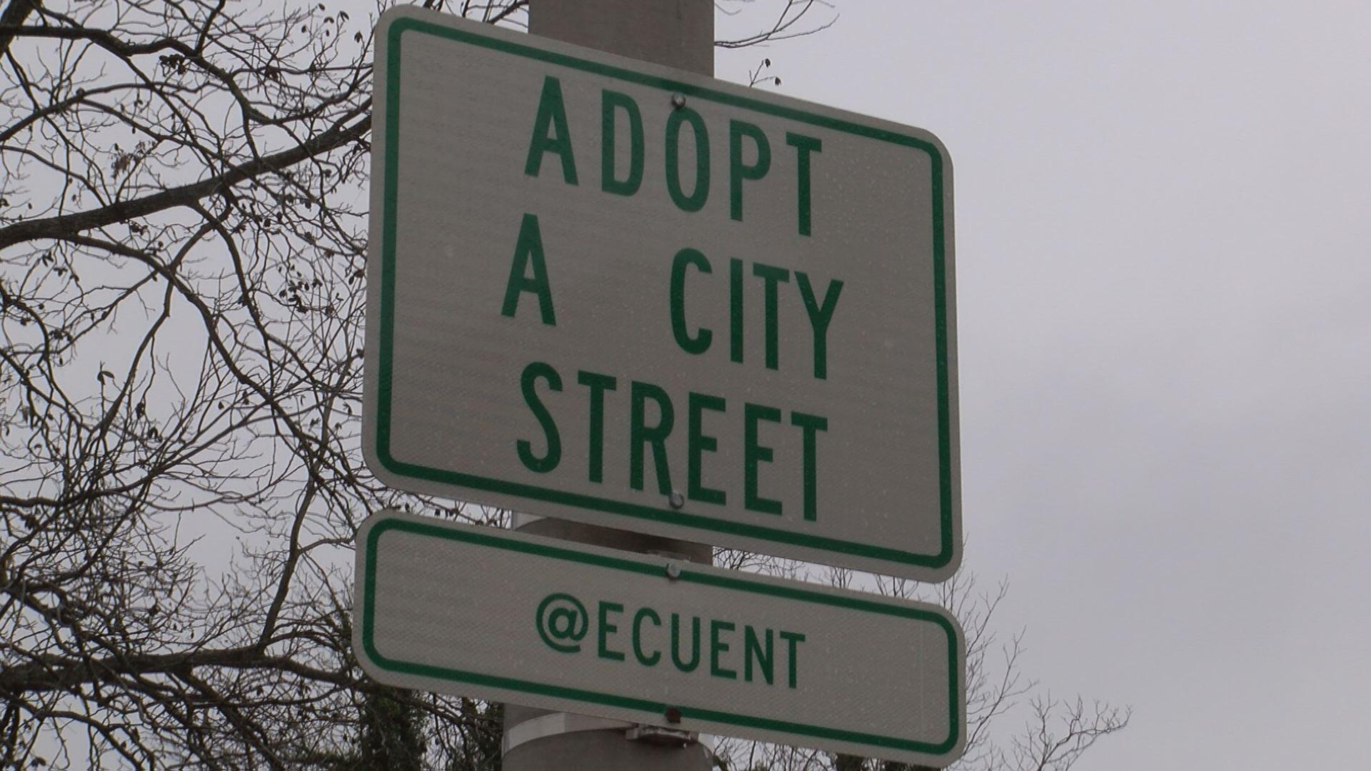 ADOPT A STREET_568792