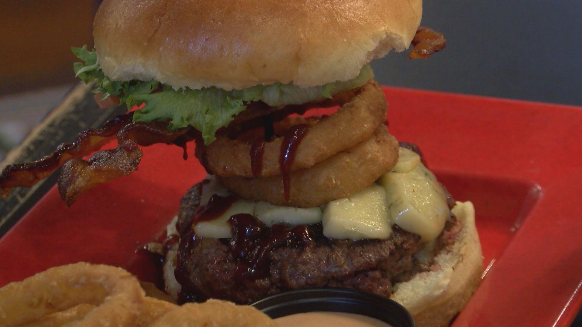 burger use_583086
