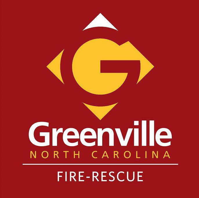 GREENVILLE FIRE RESCUE_210314