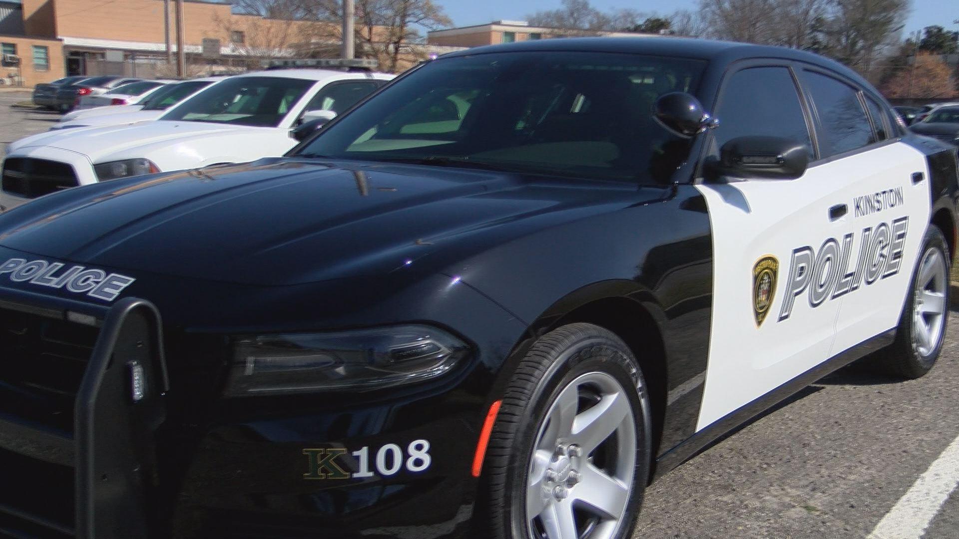 kinston cop cars_1521841691888.jpg.jpg