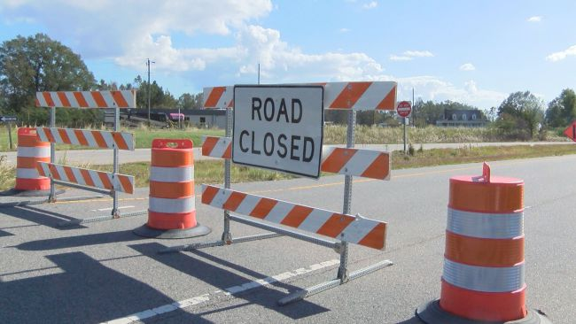 road-closure-zs_1522051080954.jpg