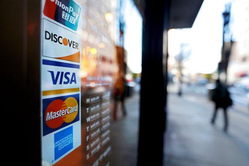 Consumer Borrowing_1523045979443